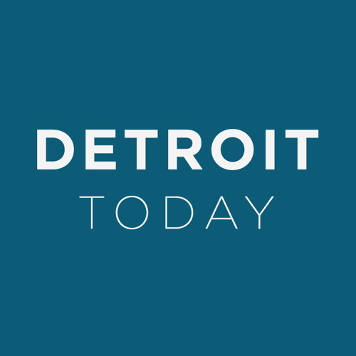 Displaced Seniors - Detroit Today