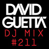 David Guetta Dj Mix #211