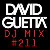 David Guetta Dj Mix #211