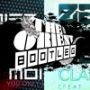 Zedd vs Moiez - You Only Live Once/ Clarity (The Orient Mashup) *FREE DOWNLOAD*
