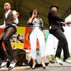Mafikizolo Feat. Uhuru - Khona [MACHINEBEATSS REMIX] [FREE]