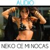 Sandra Afrika - Neko ce mi nocas napraviti sina - (Audio 2012)