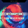 VMP & Jiqui - Interruption (Lord Swan3x Remix)