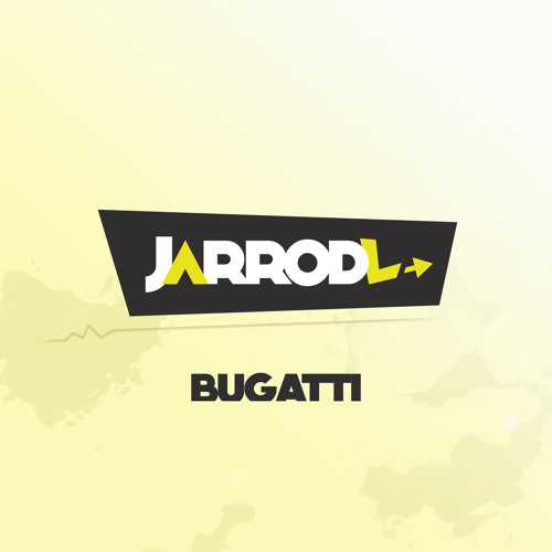 Bugatti (Original Mix)