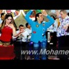 Download سعد الصغير _ هنروح المولد Mp3
