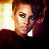 Alicia Keys - You Don't Know My Name (Rekinsa Remix)