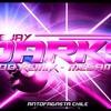 Dj Darks Presenta PopMix Reggaetoon Julio 2014