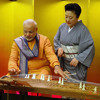 PM Modi describes his Japan visit as highly successful