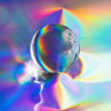 Gyptian ft. Angela Hunte - Vixen (Dubbel Dutch Hyperwine Refix)