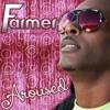 Farmer Nappy -