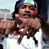 JB Bin Laden ft. LA Capone - Tolerate