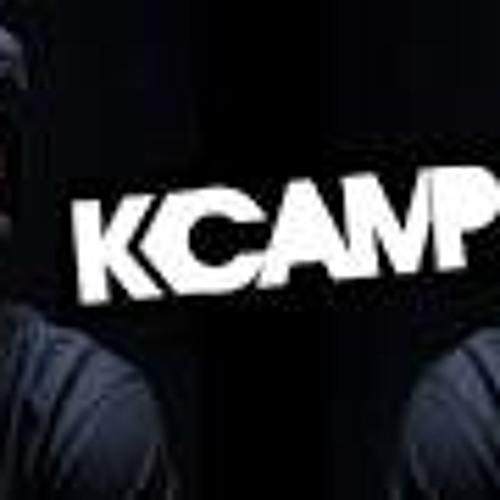 K.Camp - Recognize Remake (@KCamp427)