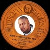 I Wish (Message To You Rudy) - Skee Lo Vs Dandy Livingstone