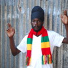 SIZZLA SOLID AS A ROCK/MIGHTY EARTH DUBPLATE(Confuscious reloaded riddim/Nah Sleep Prod)
