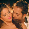 Shake That Booty - Balwinder Singh Famous Ho Gaya - Mika Singh, Sunny Leone - Latest Song 2014 -