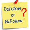 dofollow ή nofollow