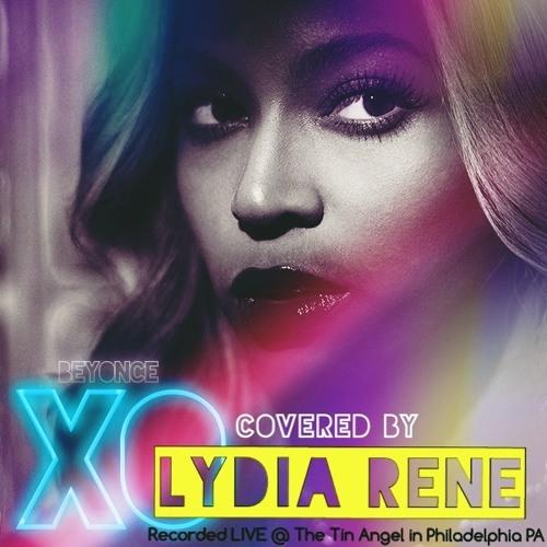Xo Beyonce Album Cover | www.pixshark.com - Images ...