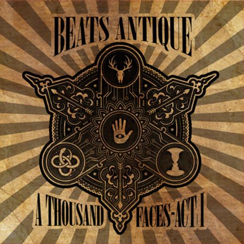 Beelzebub (feat. Les Claypool)