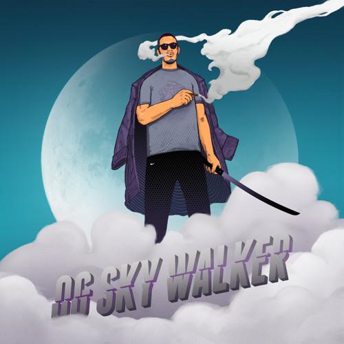 OG Skywalker