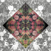 Portugal The Man Creep In A T Shirt Strfkr Remix Thissongissickcom Premiere Free Download Mp3