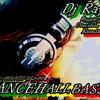 lento_daniel santacruz - ft Dj Rayo & Dj beat RemixXx@sai 2014