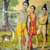 Ram Talk And Om  Namah Shivaya Meditation