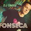Mix Fonseca - [Dj Omar]