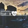 Heart In The City (Feat. Jackson Breit)