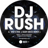 DJ Rush - Shes Fine (Gary Beck remix)
