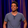 Let There Be Talk EP113:Sammy Obeid/1000 Days Of Comedy