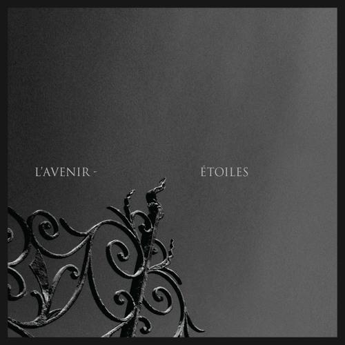 L'Avenir - Dead Flowers