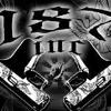 CONTROL EN TU AREA___blass k-187's ft mr moler codigo de muerte 2014