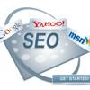 βελτιστοποίηση ιστοσελίδας για seo