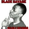 *New* Black Savage - Power  at Bastrop Louisiana