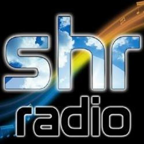 Interview with Sophia Radisch by Trev Ward for SkyHigh Radio