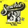 Smokie - Living Next Door To Alice (Cover)