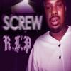 DJ Screw – Purple Drank (BLVCK NABEG RMX)