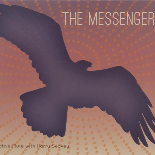 Sonoran Sunrise - Harry Seavey - The Messenger (sample)