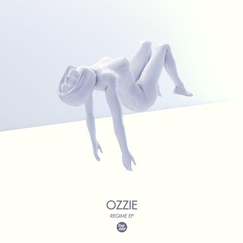 OZZIE - Wario's Castle