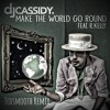 Make The World Go Round (Ted Smooth Remix)