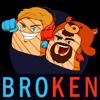 Hello Everybody! - BroKen Podcast #1