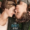 It's Time (The Fault In Our Stars Inspired Song) - Jamie McDell ((LYRICS))