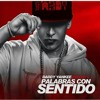 Daddy Yankee..Palabras Con Sentido