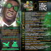 12 - Shake Dat (Remix) (Feat Red Cafe Verse Simmonds)
