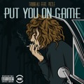 Tayyib Ali & Pizzle – Put You On Game