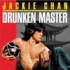 Drunken Master (Chan Mix)