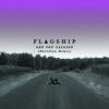 Flagship - Are You Calling (Davidian Remix)