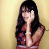 Aaliyah - Those Were The Days (LONZ Instrumental)