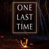 One Last Time - Ariana Grande Cover (FREE DOWNLOAD IN DESCRIPTION)