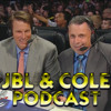 JBL and Cole Podcast - Singing The Mouseketeer Theme Song